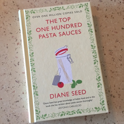 pasta-sauce-book-dianne-seed